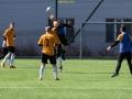 FC Soccernet - FC Castovanni Eagles II (10.04.16)-84