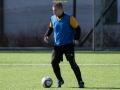FC Soccernet - FC Castovanni Eagles II (10.04.16)-85