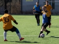 FC Soccernet - FC Castovanni Eagles II (10.04.16)-86