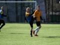FC Soccernet - FC Castovanni Eagles II (10.04.16)-87