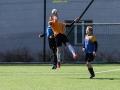 FC Soccernet - FC Castovanni Eagles II (10.04.16)-88