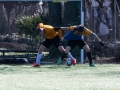 FC Soccernet - FC Castovanni Eagles II (10.04.16)-89