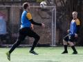FC Soccernet - FC Castovanni Eagles II (10.04.16)-9