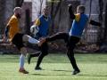 FC Soccernet - FC Castovanni Eagles II (10.04.16)-90