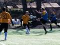 FC Soccernet - FC Castovanni Eagles II (10.04.16)-91