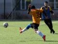 FC Soccernet - FC Castovanni Eagles II (10.04.16)-93
