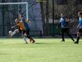 FC Soccernet - FC Castovanni Eagles II (10.04.16)-94