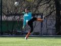 FC Soccernet - FC Castovanni Eagles II (10.04.16)-95