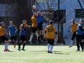 FC Soccernet - FC Castovanni Eagles II (10.04.16)-96
