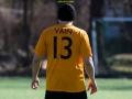 FC Soccernet - FC Castovanni Eagles II (10.04.16)-97