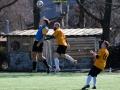 FC Soccernet - FC Castovanni Eagles II (10.04.16)-98