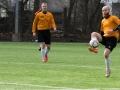 FC Soccernet - FC Castovanni Eagles II (10.04.16)