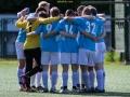 FC TransferWise - FC Castovanni Eagles II (12.06.16)-0007