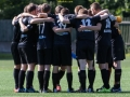FC TransferWise - FC Castovanni Eagles II (12.06.16)-0008