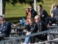 FC TransferWise - FC Castovanni Eagles II (12.06.16)-0010