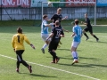 FC TransferWise - FC Castovanni Eagles II (12.06.16)-0037