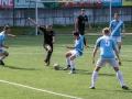 FC TransferWise - FC Castovanni Eagles II (12.06.16)-0040
