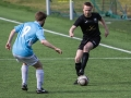 FC TransferWise - FC Castovanni Eagles II (12.06.16)-0047
