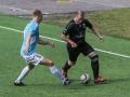 FC TransferWise - FC Castovanni Eagles II (12.06.16)-0051