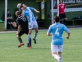 FC TransferWise - FC Castovanni Eagles II (12.06.16)-0058