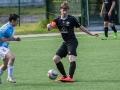 FC TransferWise - FC Castovanni Eagles II (12.06.16)-0064
