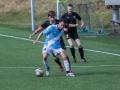 FC TransferWise - FC Castovanni Eagles II (12.06.16)-0083