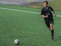 FC TransferWise - FC Castovanni Eagles II (12.06.16)-0088