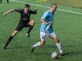 FC TransferWise - FC Castovanni Eagles II (12.06.16)-0092