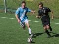 FC TransferWise - FC Castovanni Eagles II (12.06.16)-0129