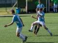 FC TransferWise - FC Castovanni Eagles II (12.06.16)-0134