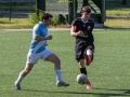 FC TransferWise - FC Castovanni Eagles II (12.06.16)-0141