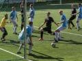 FC TransferWise - FC Castovanni Eagles II (12.06.16)-0144