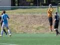 FC TransferWise - FC Castovanni Eagles II (12.06.16)-0146