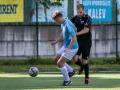 FC TransferWise - FC Castovanni Eagles II (12.06.16)-0148
