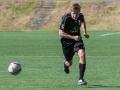 FC TransferWise - FC Castovanni Eagles II (12.06.16)-0159