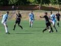 FC TransferWise - FC Castovanni Eagles II (12.06.16)-0174