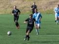 FC TransferWise - FC Castovanni Eagles II (12.06.16)-0188