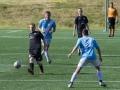 FC TransferWise - FC Castovanni Eagles II (12.06.16)-0191