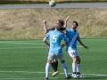 FC TransferWise - FC Castovanni Eagles II (12.06.16)-0228