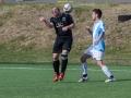 FC TransferWise - FC Castovanni Eagles II (12.06.16)-0230