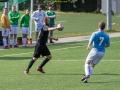 FC TransferWise - FC Castovanni Eagles II (12.06.16)-0236