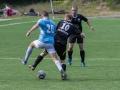 FC TransferWise - FC Castovanni Eagles II (12.06.16)-0241