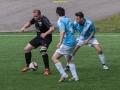 FC TransferWise - FC Castovanni Eagles II (12.06.16)-0248