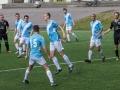 FC TransferWise - FC Castovanni Eagles II (12.06.16)-0250