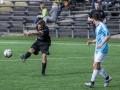 FC TransferWise - FC Castovanni Eagles II (12.06.16)-0261