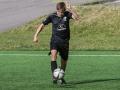 FC TransferWise - FC Castovanni Eagles II (12.06.16)-0269