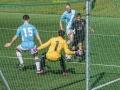 FC TransferWise - FC Castovanni Eagles II (12.06.16)-0275