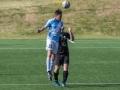 FC TransferWise - FC Castovanni Eagles II (12.06.16)-0282