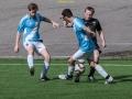FC TransferWise - FC Castovanni Eagles II (12.06.16)-0289