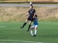 FC TransferWise - FC Castovanni Eagles II (12.06.16)-0307